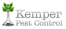 Kemper Pest Control